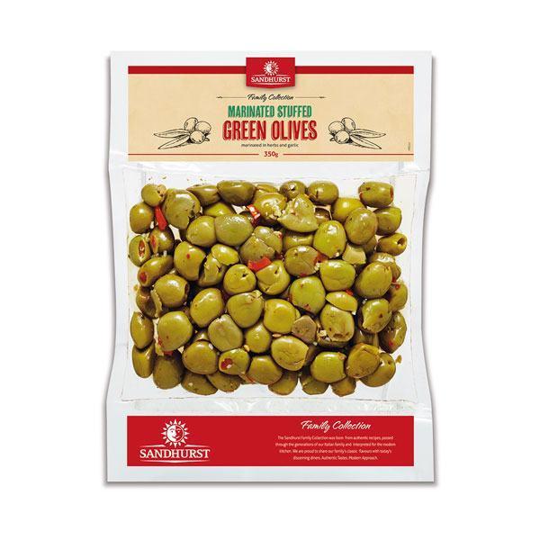 Marinated-Stuffed-Green-Olives-350g