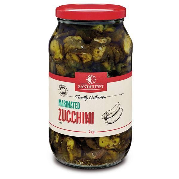 Marinated-Zucchini-2kg
