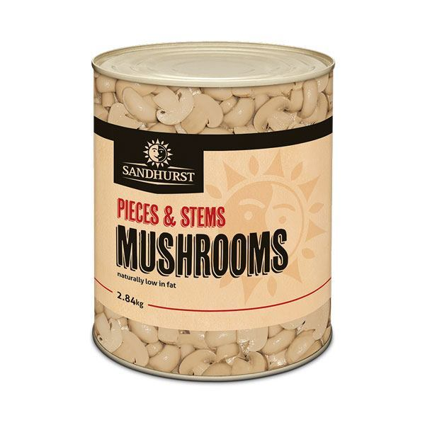 Mushroom-Pieces-and-Stems-2.84kg