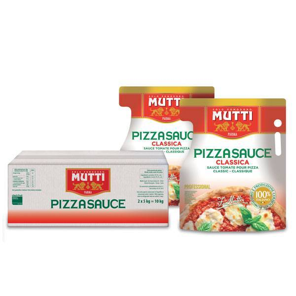Mutti-Pizza-Sauce-Classica-Stand-Up-Pouch-2x5kg