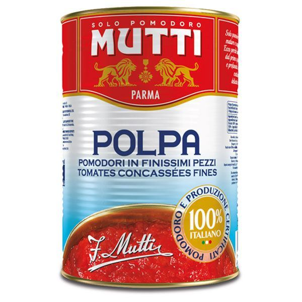 Mutti-Polpa-Finely-Chopped-Tomatoes-4.05kg