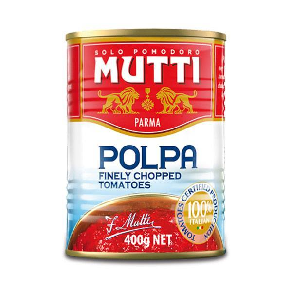 Mutti-Polpa-Finely-Chopped-Tomatoes-400g