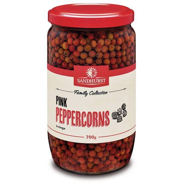 Pink-Peppercorns-720g