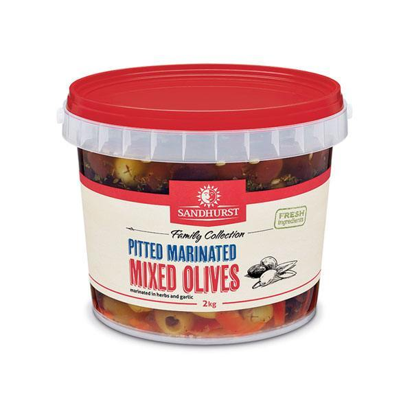Pitted-Marinated-Mixed-Olives-2kg