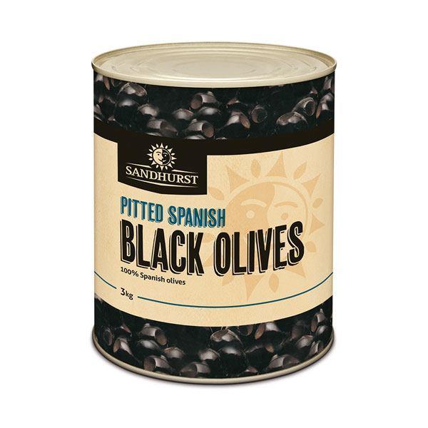 Pitted-Spanish-Black-Olives-3kg
