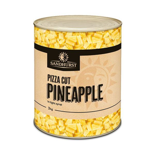 Pizza-Cut-Pineapple-3kg