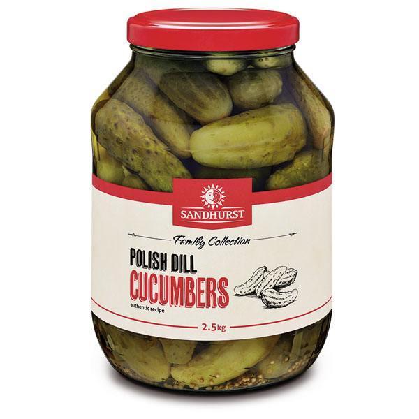 Polish-Dill-Cucumbers-2.5kg