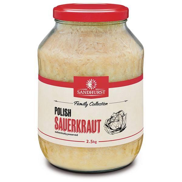 Polish-Sauerkraut-2.5kg