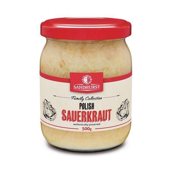 Polish-Sauerkraut-500g