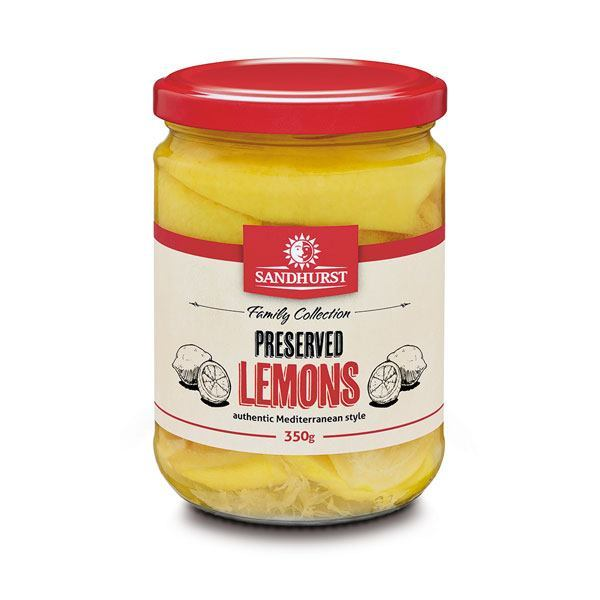 Preserved-Lemons-350g