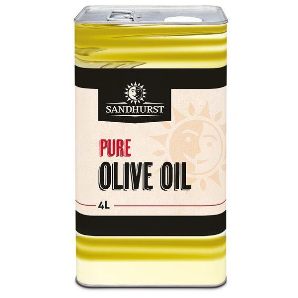Pure-Olive-Oil-4L