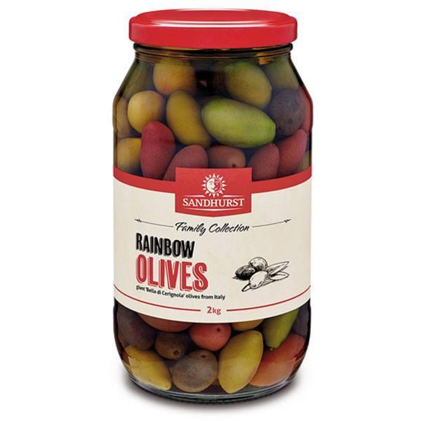 Rainbow-Olives-2kg