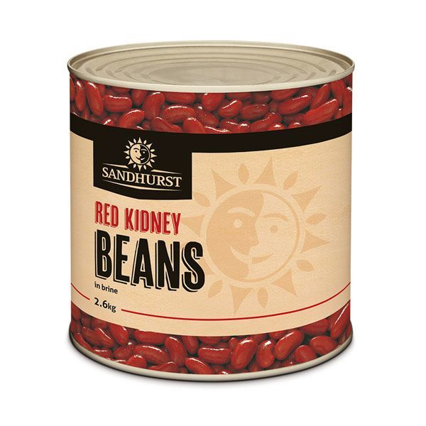 Red-Kidney-Beans-2.65kg