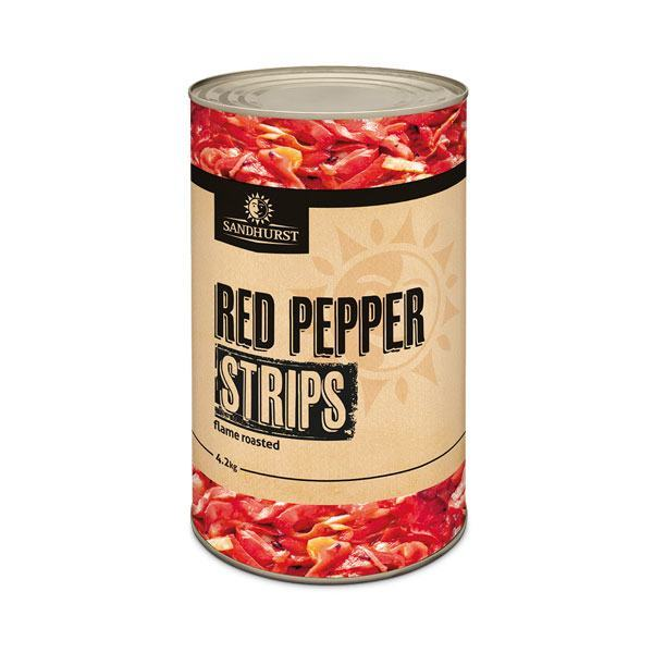Red-Pepper-Strips-4.2kg