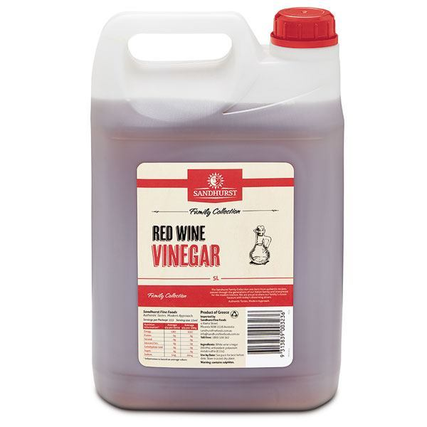 Red-Wine-Vinegar-5L