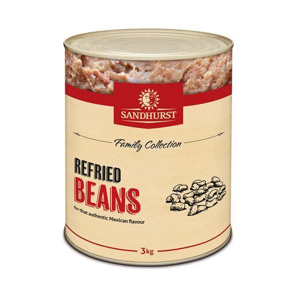Refried-Beans-3kg