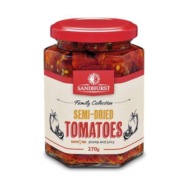 Semi-Dried-Tomatoes-270g