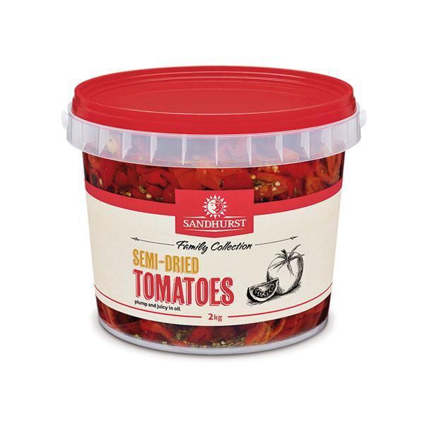 Semi-Dried-Tomatoes-Tub-2kg
