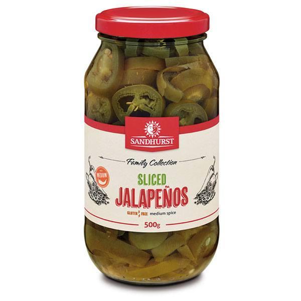 Sliced-Jalapenos-2kg
