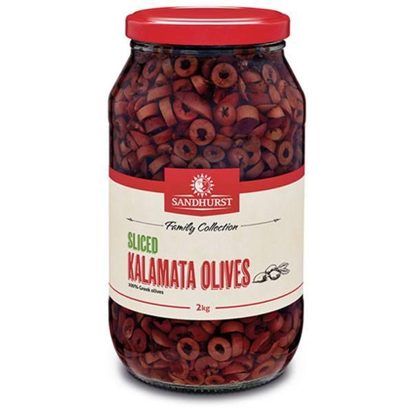 Sliced-Kalamata-Olives-2kg