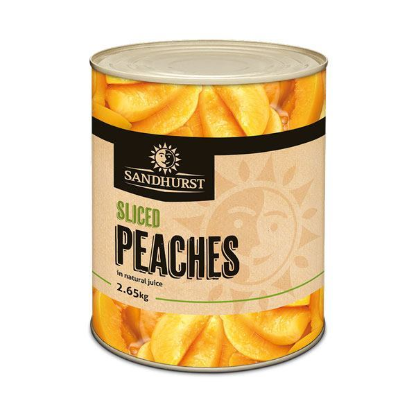 Sliced-Peaches-2.65kg