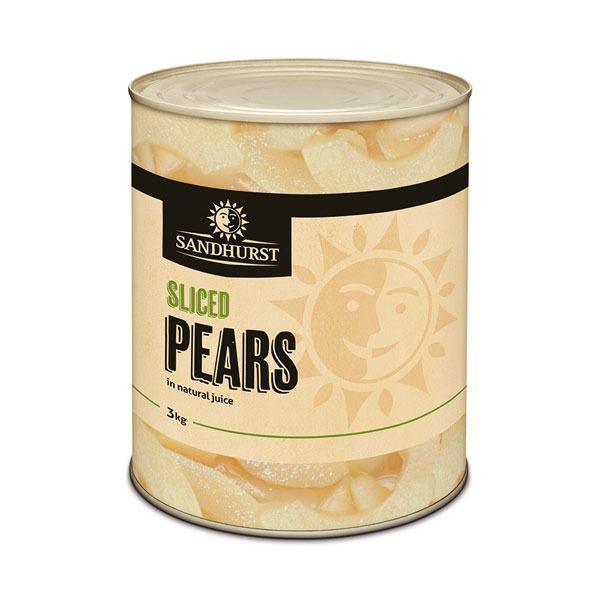 Sliced-Pears-3kg