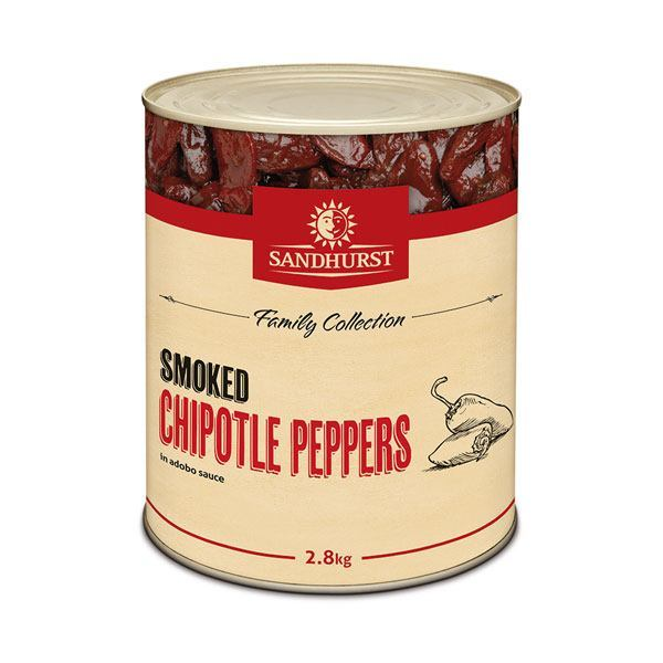 Smoked-Chipotle-Peppers-3kg