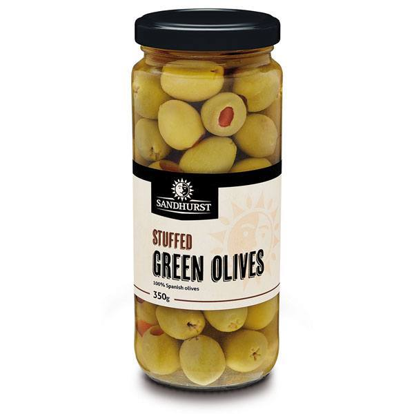 Stuffed-Green-Olives-350g