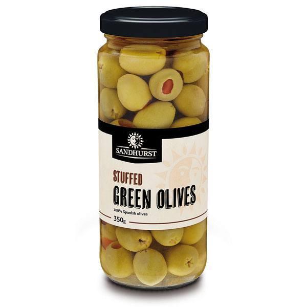 Stuffed-Green-Olives-350g