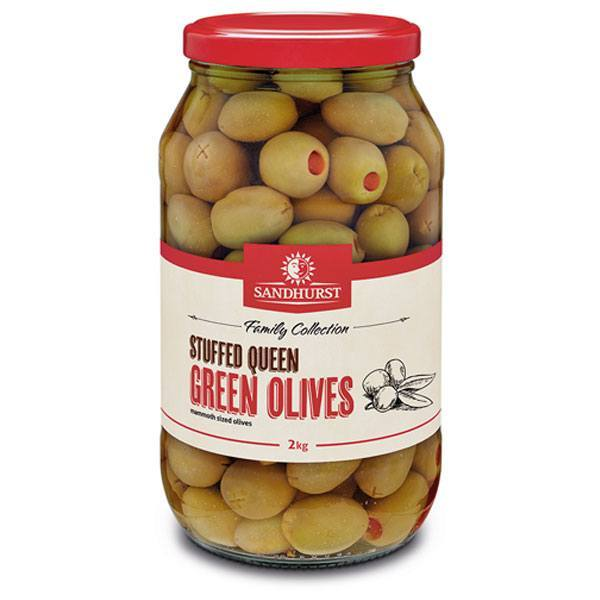 Stuffed-Queen-Green-Olives-2kg