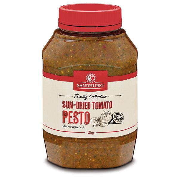 Sun-Dried-Tomato-Pesto-2kg