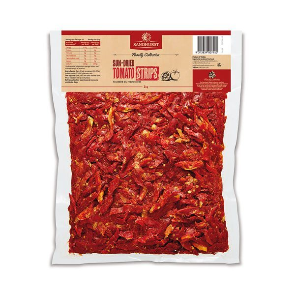 Sun-Dried-Tomato-Strips-1kg