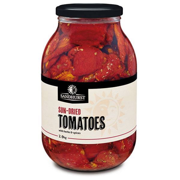 Sun-Dried-Tomatoes-2.9kg