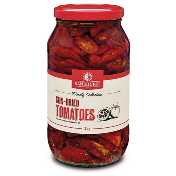 Sun-Dried-Tomatoes-2kg