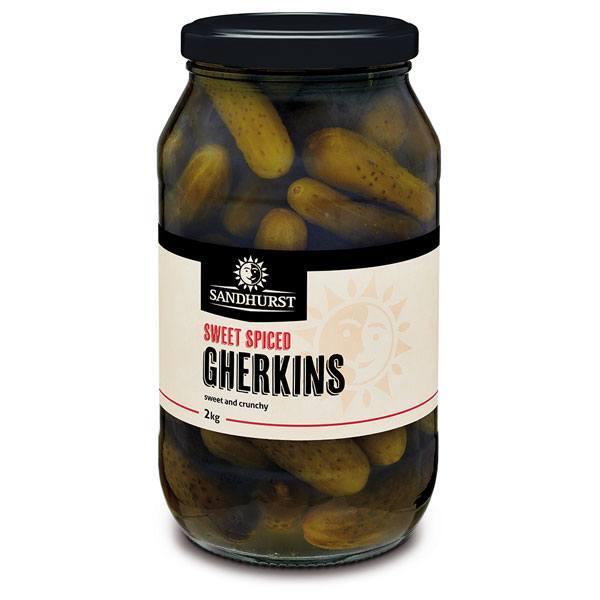 Sweet-Spiced-Gherkins-2kg