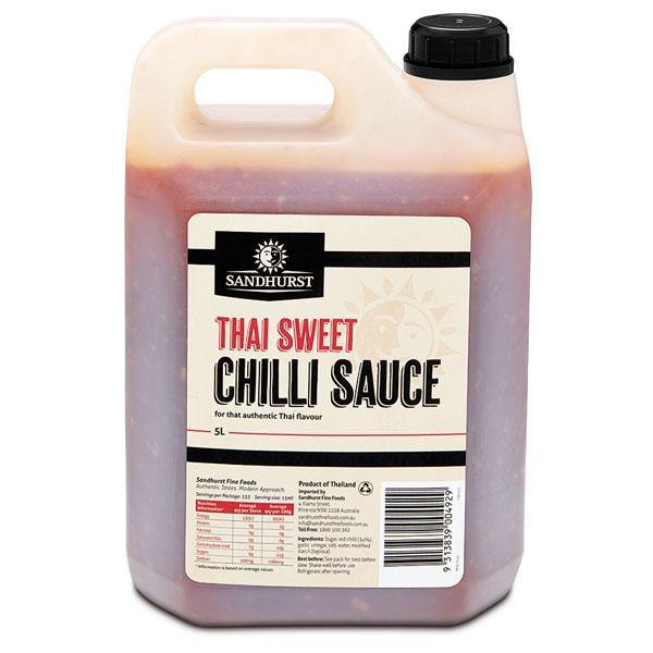 Thai-Sweet-Chilli-Sauce-5L