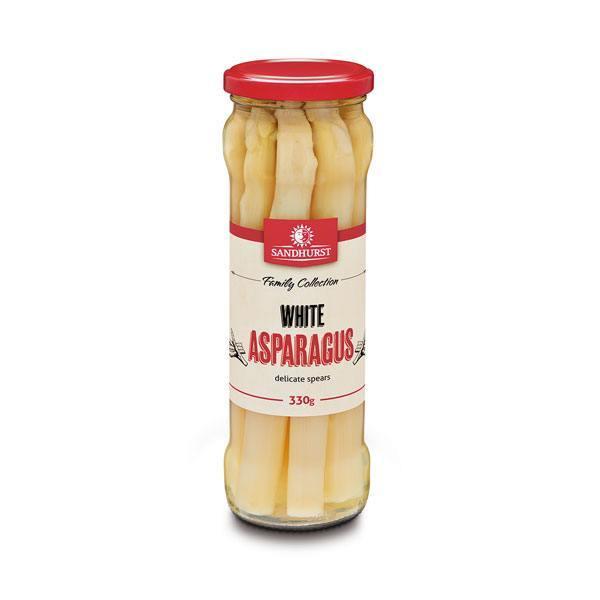 White-Asparagus-330g