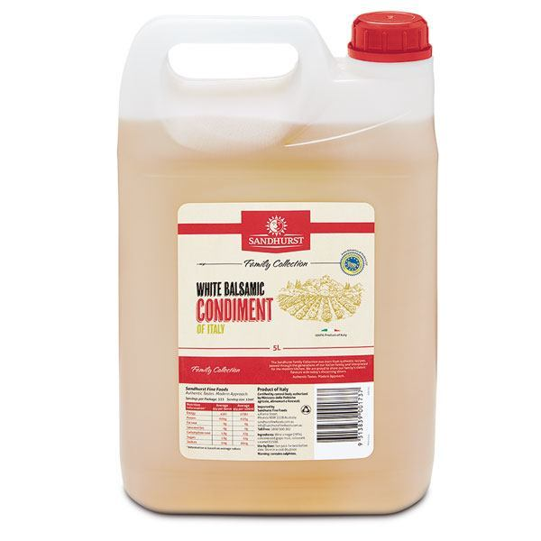 White-Balsamic-Condiment-5L