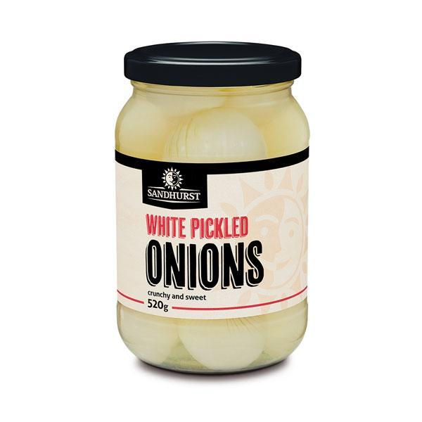 White-Pickled-Onions-520g
