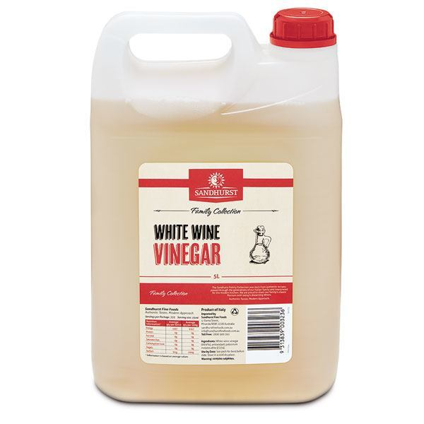 White-Wine-Vinegar-5L
