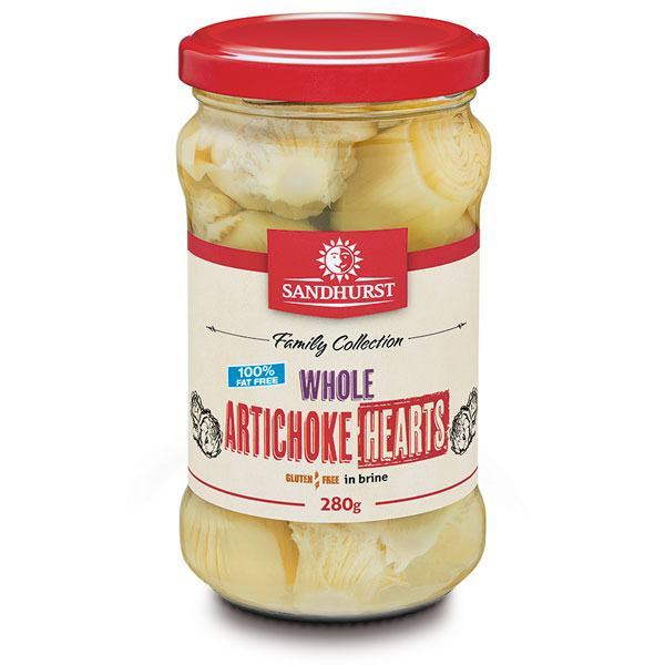 Whole-Artichokes-in-brine-280g