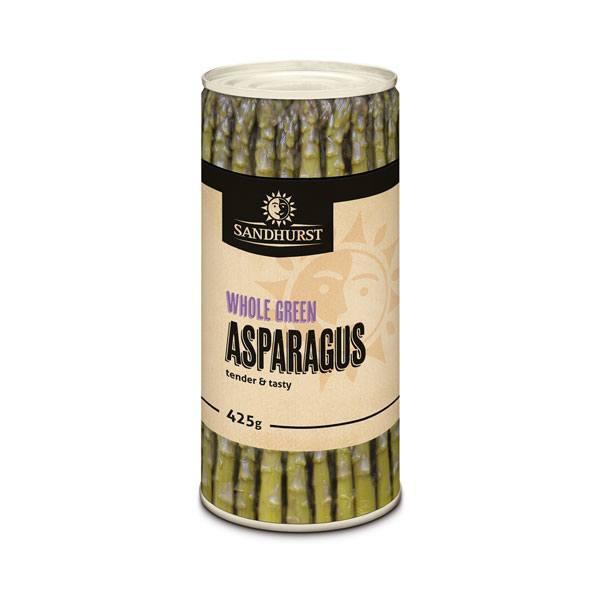 Whole-Green-Asparagus-425g