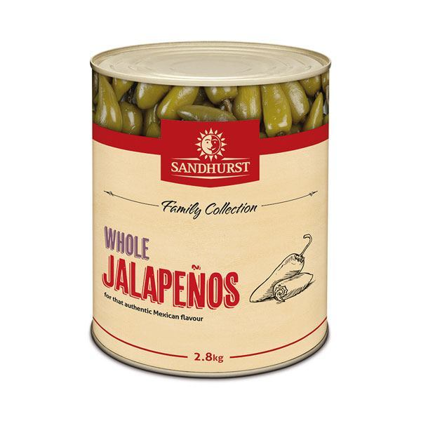 Whole-Jalapenos-2.8kg