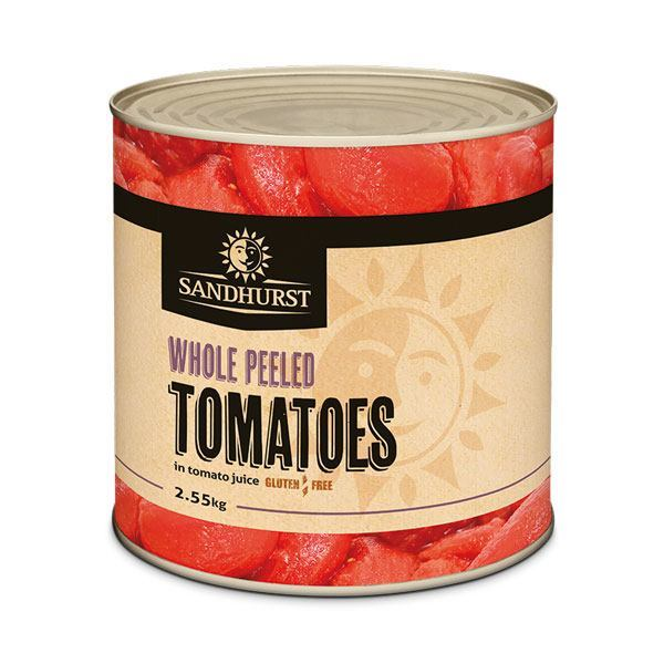 Whole-Peeled-Tomatoes-2.55kg