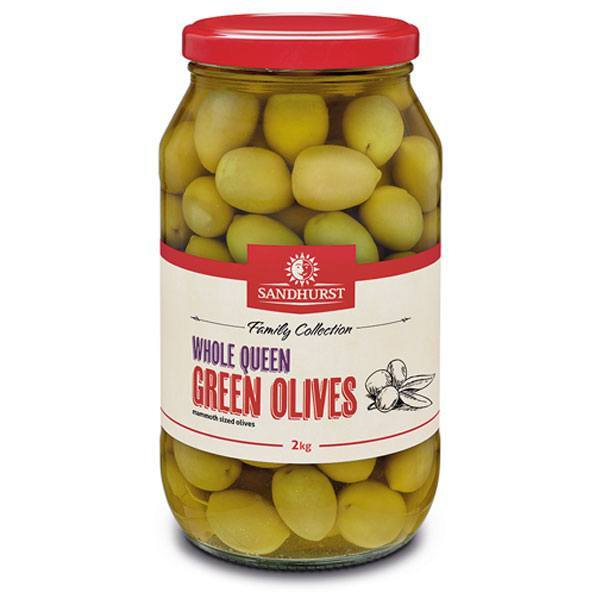 Whole-Queen-Green-Olives-2kg