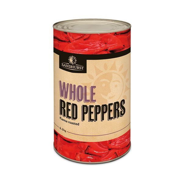 Whole-Roasted-Red-Peppers-4.2kg