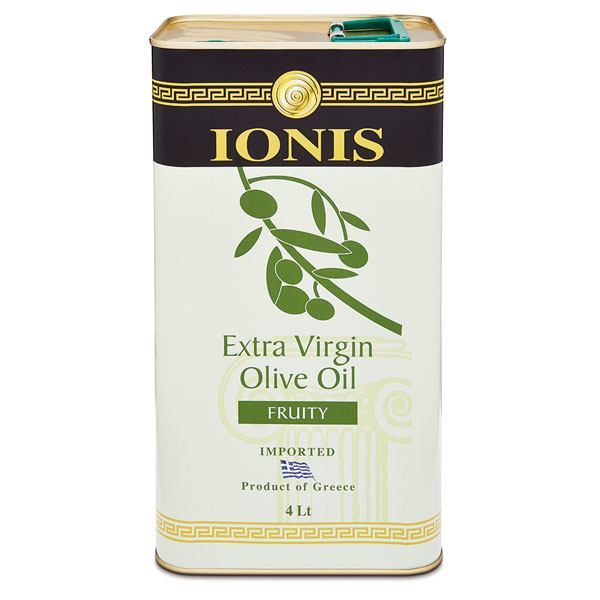 onis-Extra-Virgin-Olive-Oil-4L