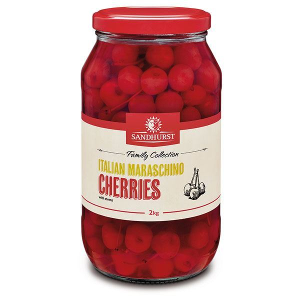 talian-Maraschino-Cherries-with-stems-2kg