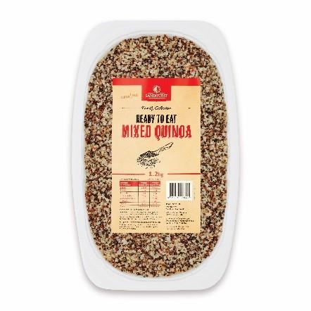 mixed-quinoa-1-2kg