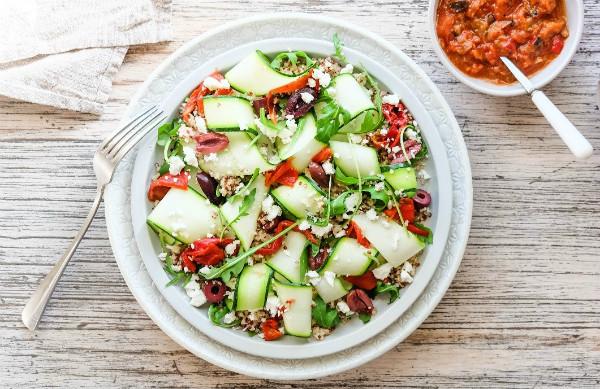 quinoa-salad-optimised